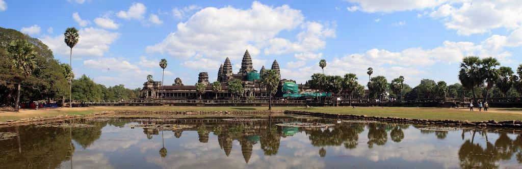 asia cambogia