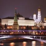 Mosca con bambini 10 cose top da fare in città