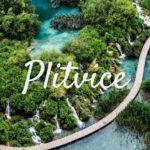 Plitvice, la Croazia più bella