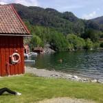 Vacanza in campeggio con bambini 10 consigli top