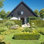 Dormire in Bed & Breakfast in Olanda