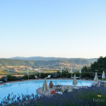 eco resort umbria