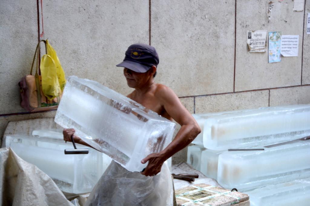 mercato cambogia