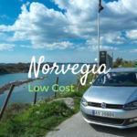Norvegia low cost in 15 dritte