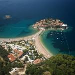 Montenegro, anche per le famiglie