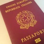 Documenti bambini in viaggio all'estero