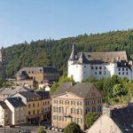 Lussemburgo per i bambini