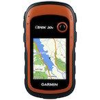 navigatore GPS viaggio norvegia