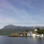 Tour Norvegia, sulle orme di Frozen