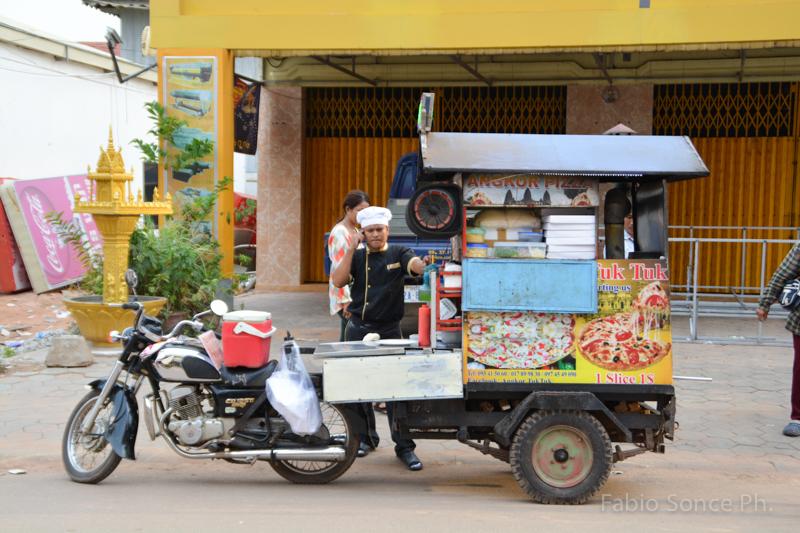 cambogia pizzeria