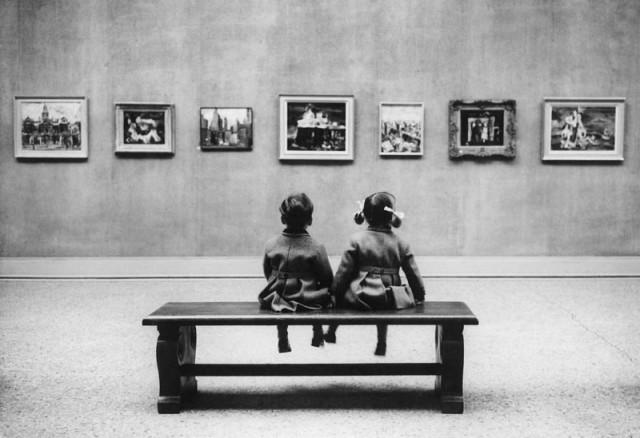 consigli utili musei