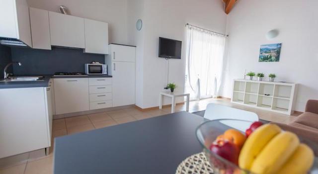 bed and breakfast riva garda
