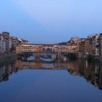 Firenze da scoprire