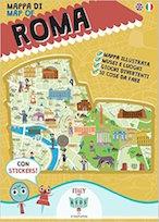 roma per bambini