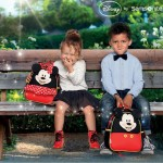 Idea regalo, Samsonite Disney
