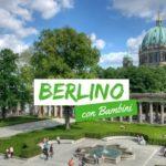 Berlino per i Bambini