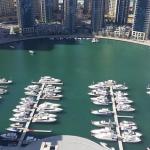 Dubai con i bambini, top 10