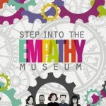 Empathy museum, novità a Londra