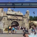 Parco tematico in Italia, quale scegliere?