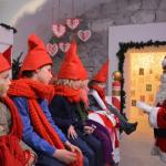 Eventi di Natale per i bambini