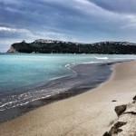 Cagliari, 11 buoni motivi per visitarla