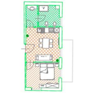 appartamenti val di sole