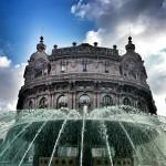 Week end a Genova, consigli di viaggio