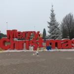 Gardaland a Natale is magic