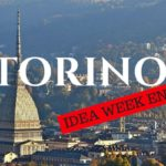 Torino con i bambini
