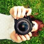 Fotocamera digitale per bambini, come scegliere