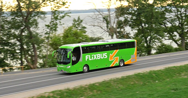 trasporto low cost