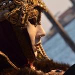 Carnevale di Venezia con i bambini