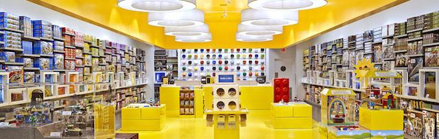 negozi giocattoli europa top lego store