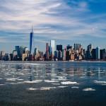 New york, la citta' della cultura per bambini