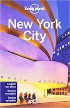 guida New York con bambini