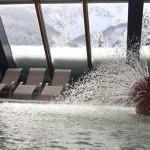 Terme sulla neve in Slovenia
