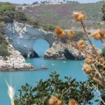 3 idee di viaggio in Puglia