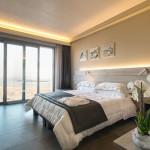 Pesaro – Hotel Nautilus