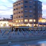 Pesaro – Imperial Sport Hotel