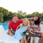 Grado con i bambini: 5 mete per famiglie