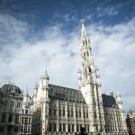 Bruxelles con i bambini, cosa fare