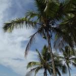 10 destinazioni low cost per il 2016