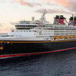 Crociere Disney, un sogno sul mare