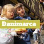 6 mete da non mancare in Danimarca con i bambini