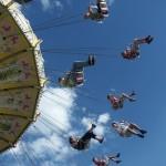 Romagna, i parchi dei divertimenti