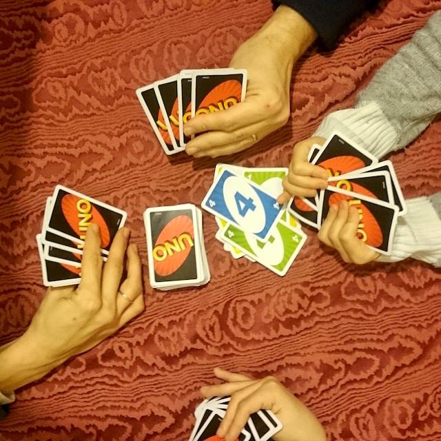 Il miglior gioco da tavolo per adulti - Buono ed Economico