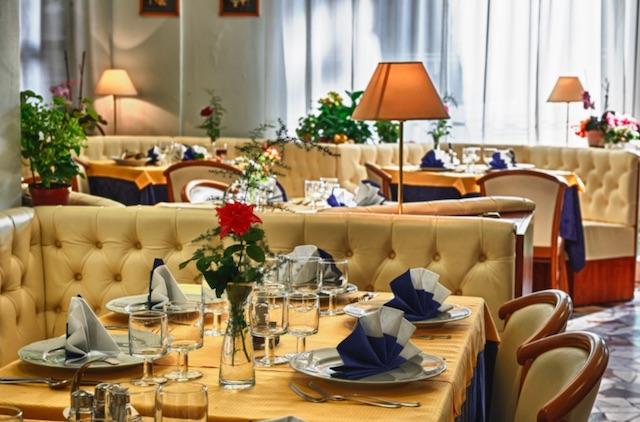 hotel famiglie a lignano