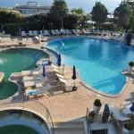 Ischia – Park Hotel Terme Michelangelo