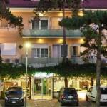 Hotel Mimosa, per le famiglie a Lignano Sabbiadoro