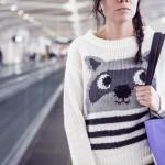 Diritti dei passeggeri sui voli in Europa